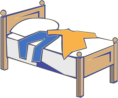 Nejkvalitnější postel